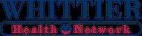 Whittier Health Network