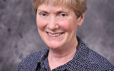 Dr. Joan C. Breen, MD
