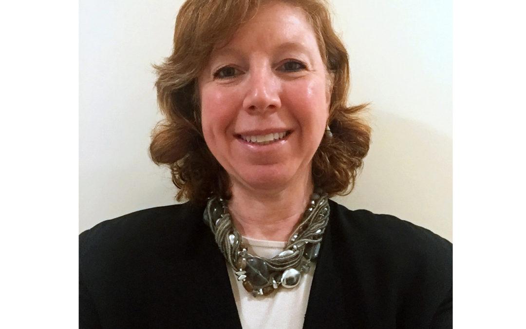 Sub-Acute Medical care Director Dr. Deborah Markowitz