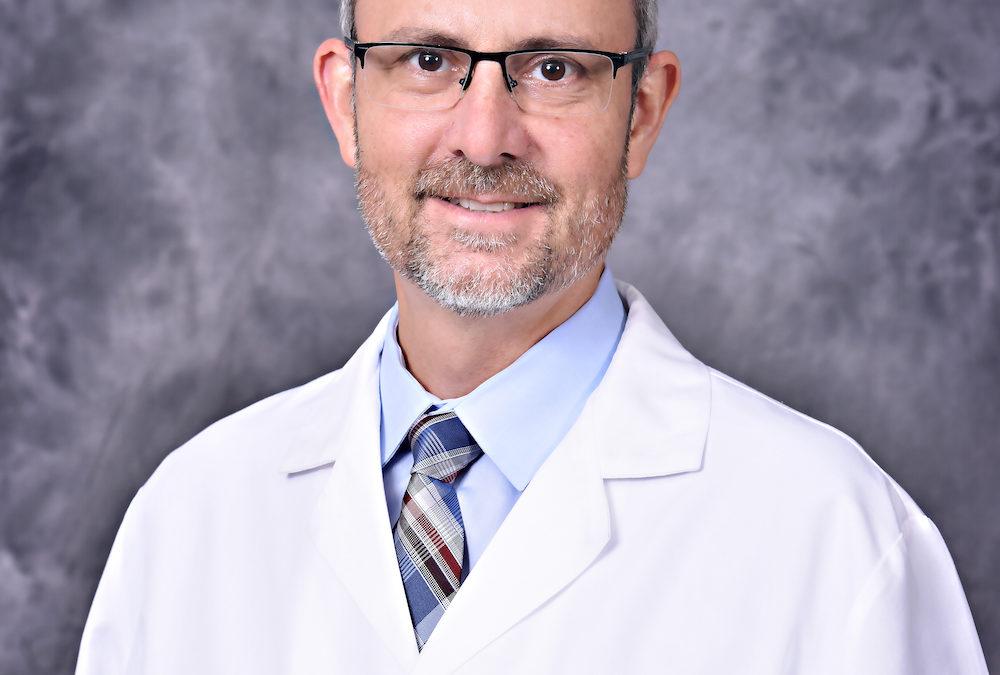 James D. Tollman, MD, FHM, CMD