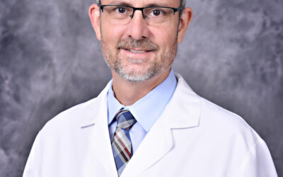 James D. Tollman, MD, Hospitalist, Internal Medicine