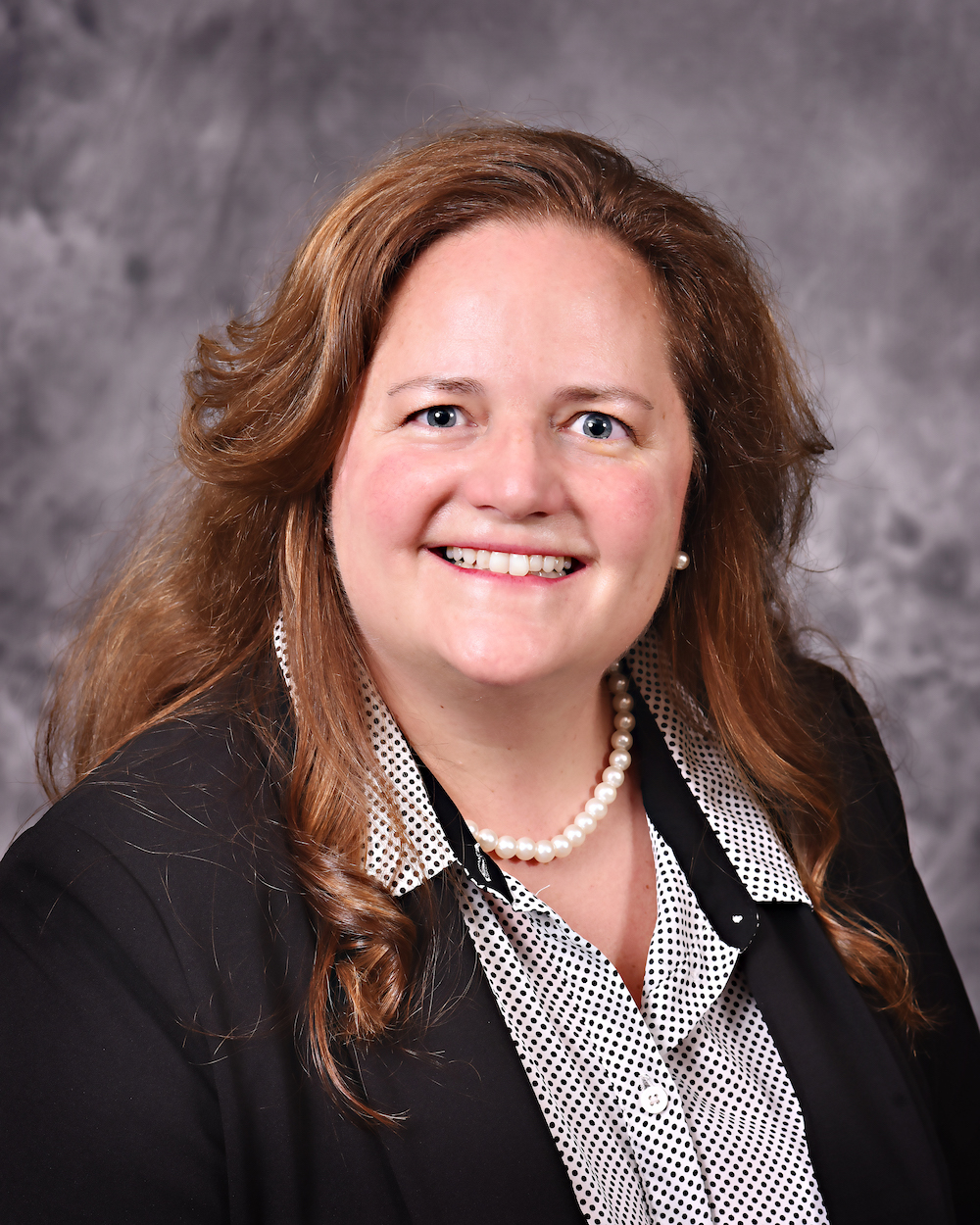 Laurie Faust Lemire, OTR/L Director of Rehabilitation Services