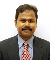 Prabhasadanam Sadhujan, MD, Staff Physician