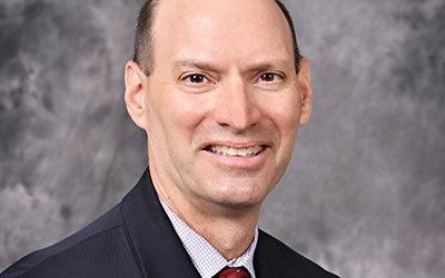 Bob Iannaco, PT, Administrator
